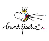 buntfische_00